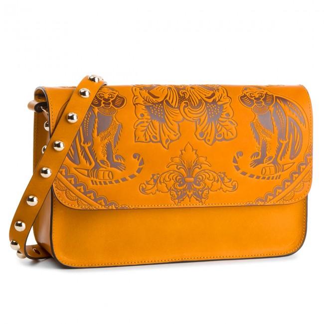 Handbag RED VALENTINO - PQ0B0A48 Naturale 0NE