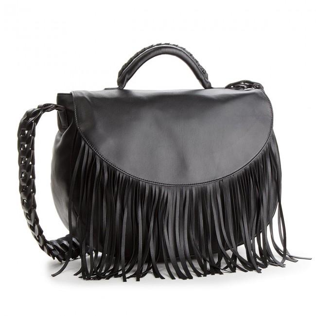 Handbag RED VALENTINO - PQ0B0A35 Nero 0NO