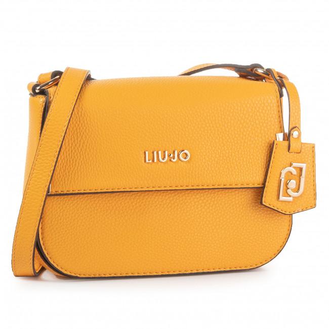 collar lecho ama de casa  Handbag LIU JO - S Crossbody N69005 E0033 Mais 61054 - Cross Body Bags -  Handbags   efootwear.eu