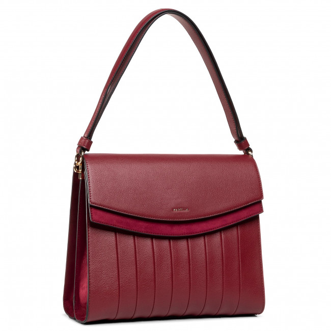 Handbag MARELLA - Idrici 651620052  002