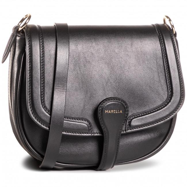 Handbag MARELLA - Lisca 65190406 002