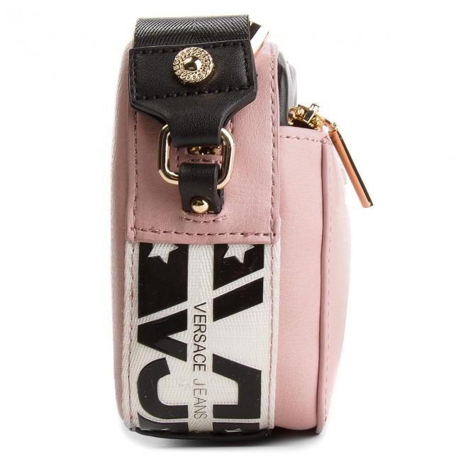 ee41e5c9 Handbag VERSACE JEANS - E1VRBBN7 Grana Nastro