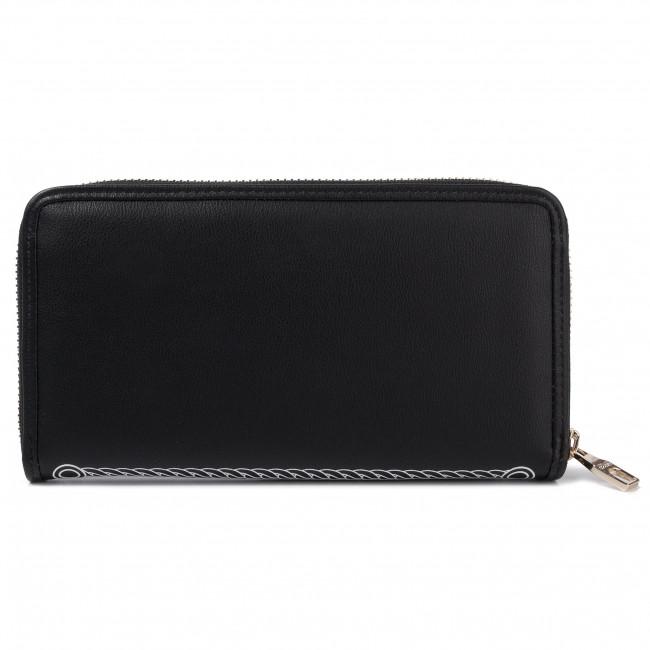 30bd992fd2 Large Women's Wallet VERSACE JEANS COUTURE - E3VUBPT1 40329 899