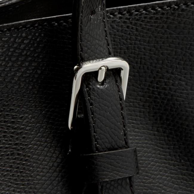 handbag coccinelle ws0 olivia c1 ws0 11 02 01 nero 001 classic handbags. Black Bedroom Furniture Sets. Home Design Ideas