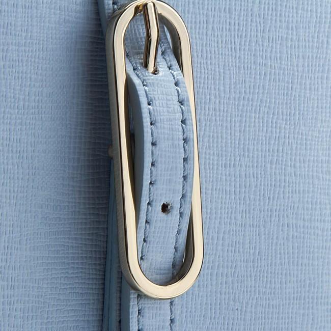 handbag coccinelle yb0 flo c1 yb0 11 01 iris 240 classic handbags. Black Bedroom Furniture Sets. Home Design Ideas
