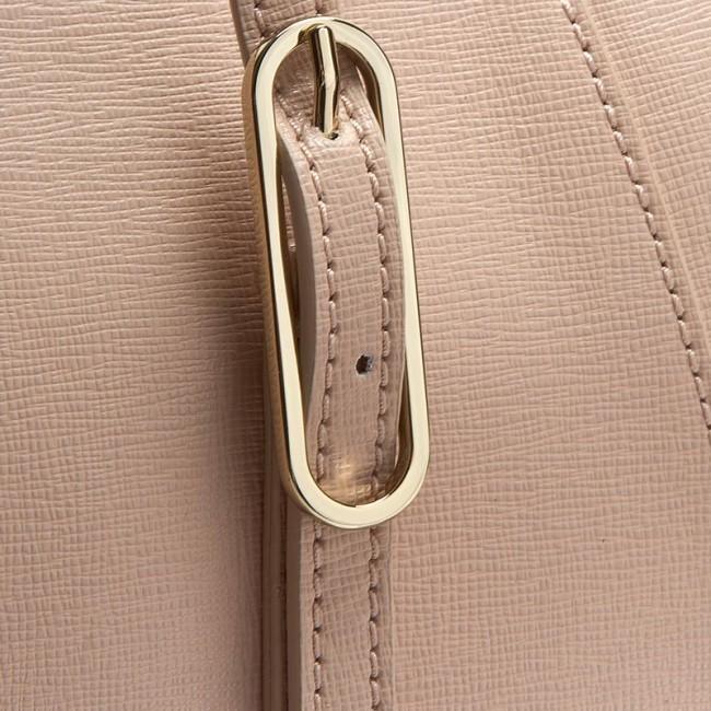 handbag coccinelle yb0 flo c1 yb0 11 05 01 degas 179 classic handbags. Black Bedroom Furniture Sets. Home Design Ideas