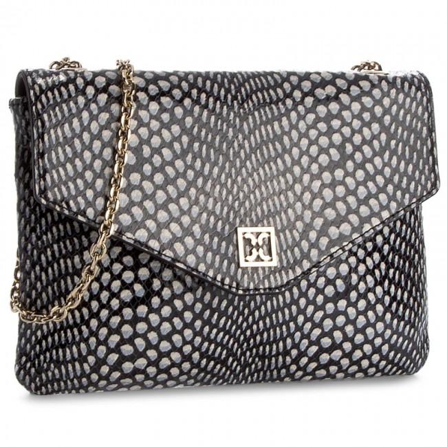 Handbag COCCINELLE - YV3 Minibag C5 YV3 15 37 17 Iris 240