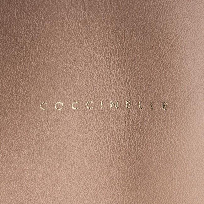 handbag coccinelle yc0 janis c1 yc0 11 03 01 degas 179 classic handbags. Black Bedroom Furniture Sets. Home Design Ideas