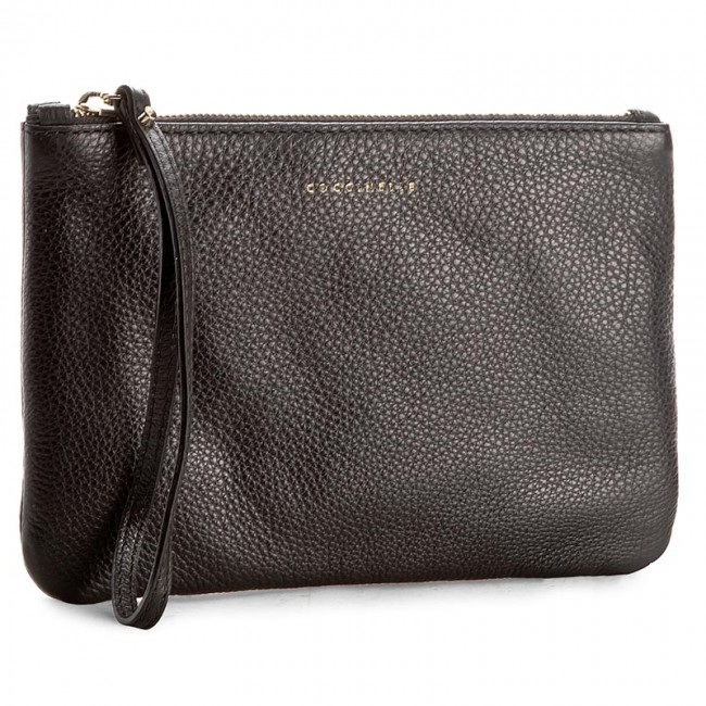 Handbag COCCINELLE - YV1 Buste C5 YV1 19 13 01 Nero 001