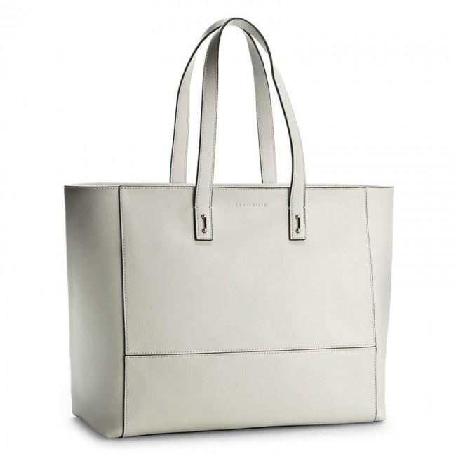 Handbag COCCINELLE - YP0 Ines C1 YP0 11 01 01 Bianco 010
