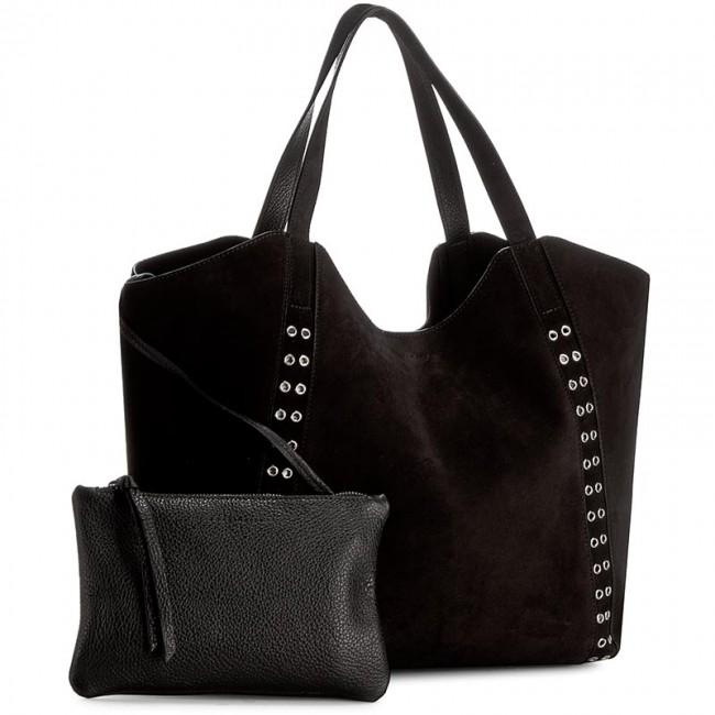 Handbag COCCINELLE - YK1 Perine C1 YK1 11 01 01 Nero 001