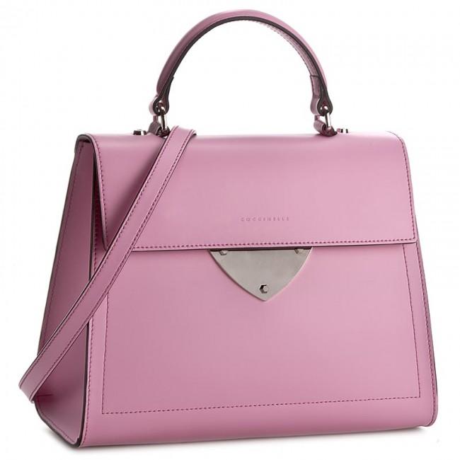 Handbag COCCINELLE - YJ5 B14 Design C1 YJ5 18 03 01 Magnolia 058