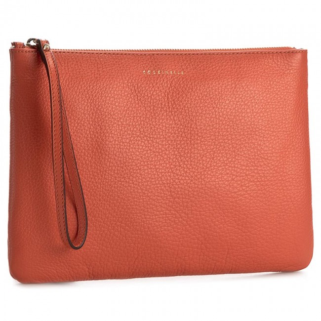 Handbag COCCINELLE - YV1 Buste C5 YV1 19 14 01 Aragosta 113