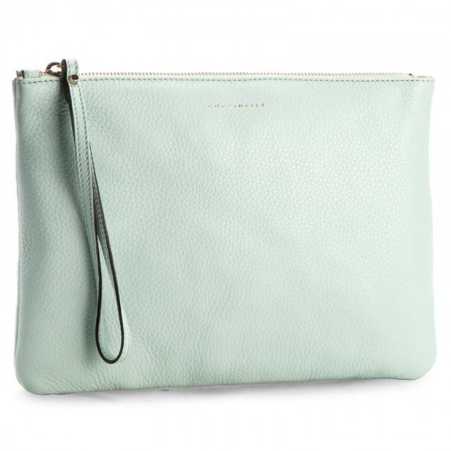 Handbag COCCINELLE - YV1 Buste C5 YV1 19 14 01 Menta 262