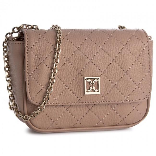 Handbag COCCINELLE - YV3 Minibag C5 YV3 12 48 01 Degas 179