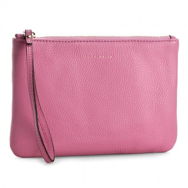 Handbag COCCINELLE - YV1 Buste C5 YV1 19 13 01 Magnolia 058