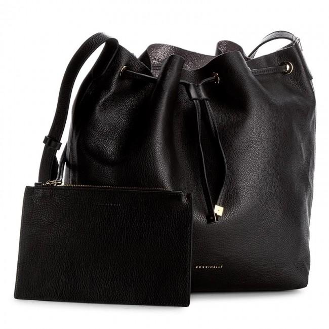 Handbag COCCINELLE - YO1 Ariel C1 YO1 23 02 01 Nero 001