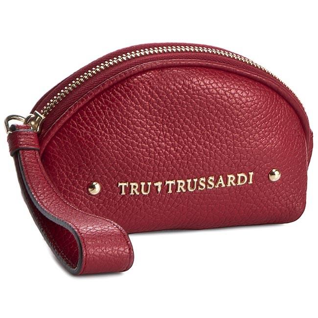Beauty Case TRU TRUSSARDI - 76P005J413 6106