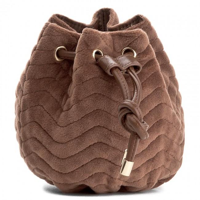 Handbag TWINSET - OA7TBC  Deep Ho 00887