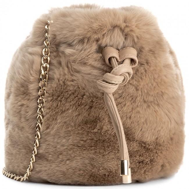 Handbag TWINSET - Sacchettino OA7TAE  Deep Ho 00887