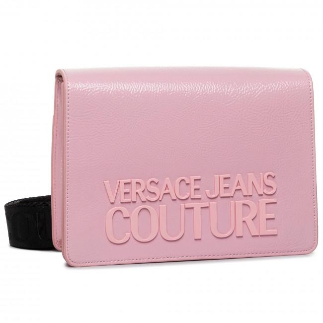 Handbag VERSACE JEANS COUTURE - E1VVBBM7 71412 400