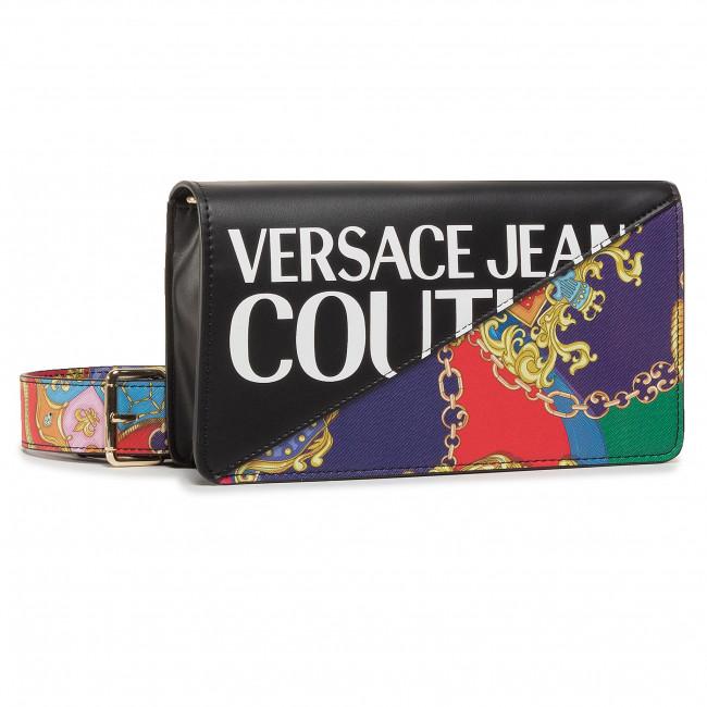 Handbag VERSACE JEANS COUTURE - E1VZBBG2  71727 M09