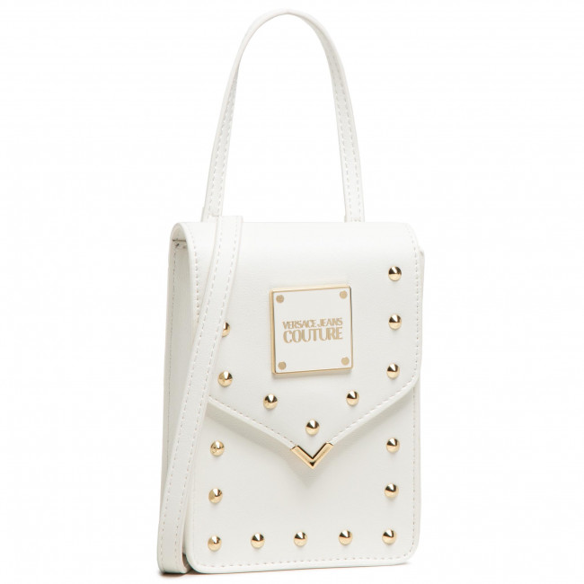 Handbag VERSACE JEANS - E1VWABE7 71407 003