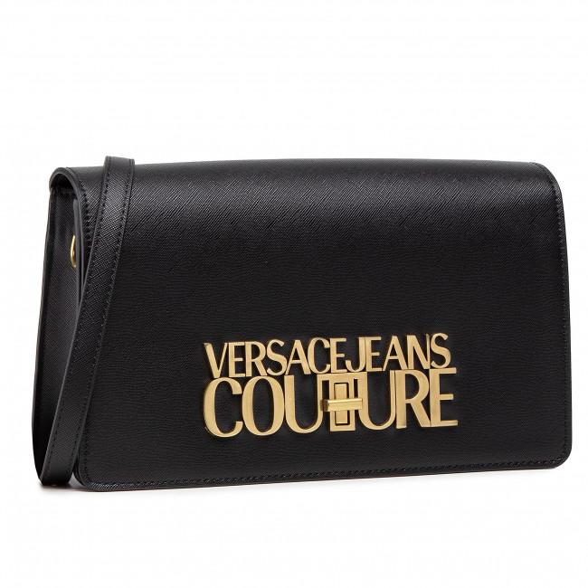 Handbag VERSACE JEANS COUTURE - E1VWABL2  71879 899