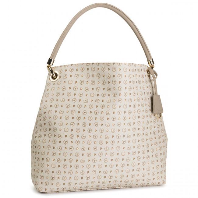 Handbag Pollini Te8409pp02q1110a