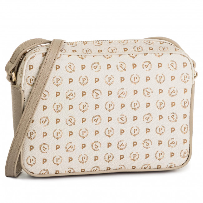Handbag Pollini Te8414pp03q1110a