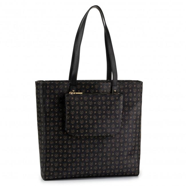Handbag POLLINI - TE8443PP08Q1100A Nero
