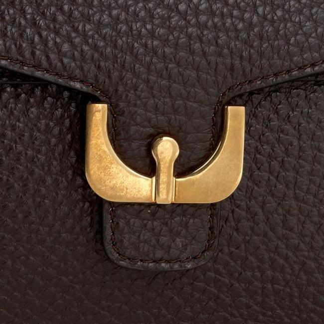 handbag coccinelle am0 ambrine bubble e1 am0 12 04 01 t moro 004 classic handbags www. Black Bedroom Furniture Sets. Home Design Ideas
