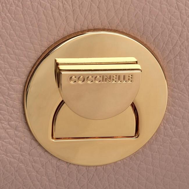 handbag coccinelle ad0 liya e1 ad0 18 01 01 pivoine tourne 797 classic handbags www. Black Bedroom Furniture Sets. Home Design Ideas