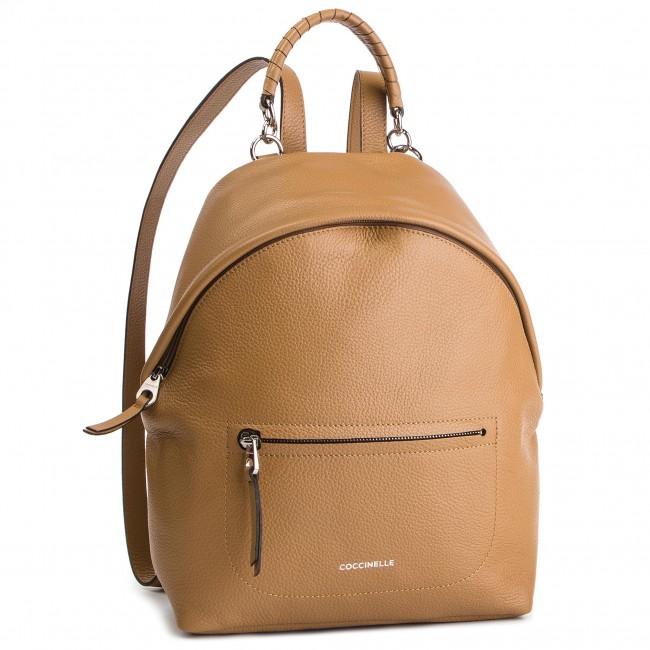 Backpack EA7 EMPORIO ARMANI - 285644 1P819 00020 Nero