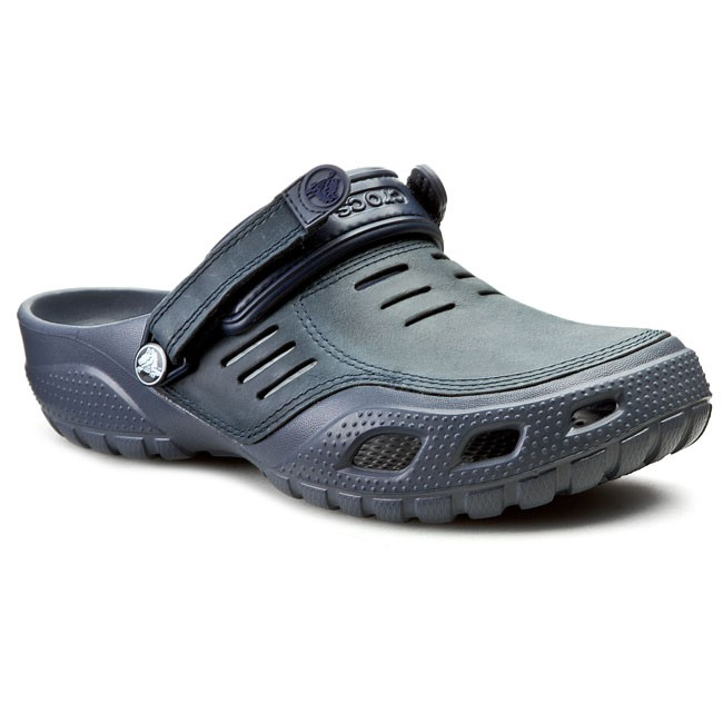 Slides CROCS - Yukon Sport Men 10931