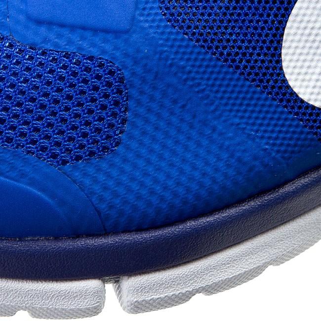 jefe Locura pasatiempo  Shoes NIKE - Nike Flex 2015 Rn 709022 400 Lyon Blue/White/Dp Royal Blue -  Natural - Running shoes - Sports shoes - Men's shoes | efootwear.eu