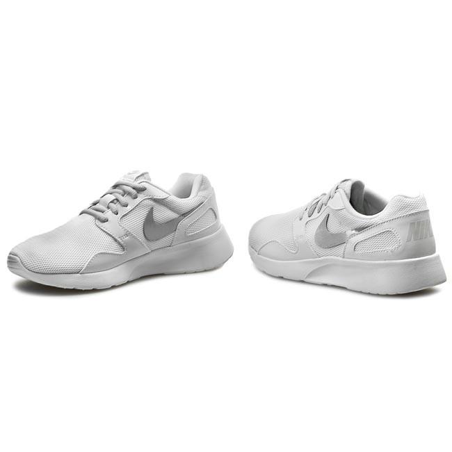 Nike 654845 101 Women/'s Air Kaishi Running Shoes Sneakers NEW IN BOX
