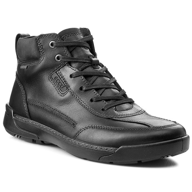 ecco men's dason gtx boot