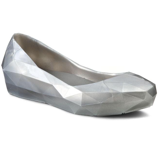 Lo Res Lo 1003045521S15 Metallic Silver