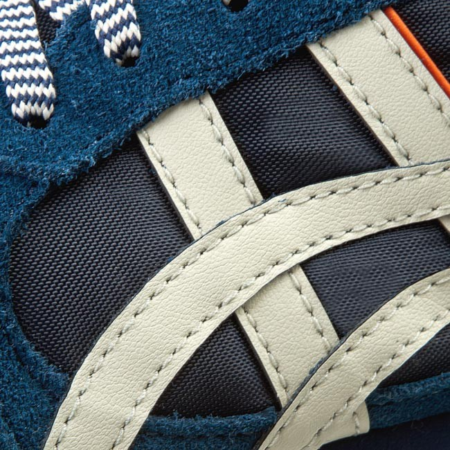 Sneakers ONITSUKA TIGER Colorado Eighty Five D4S6N Navy