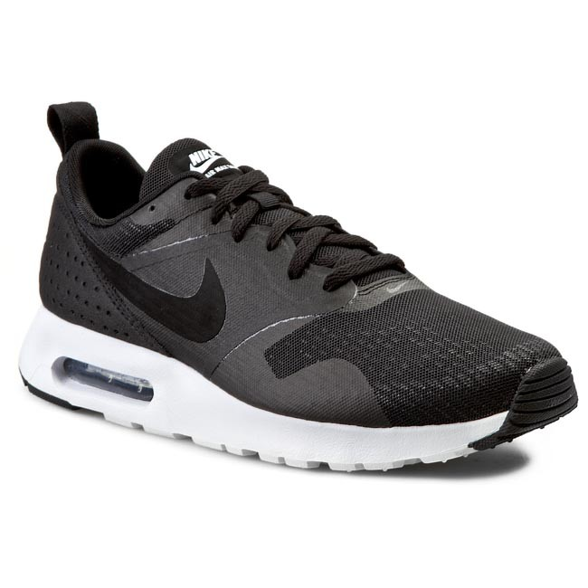 Shoes NIKE Air Max Tavas Essential 725073 001 BlackWhite