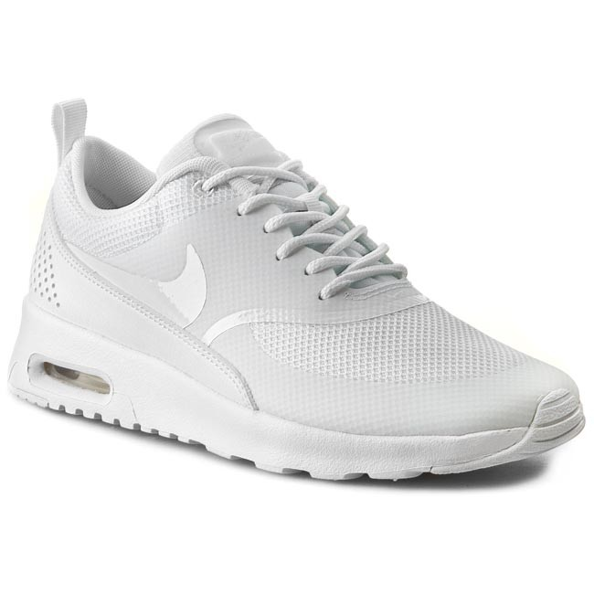 Shoes NIKE Air Max Thea 599409 101 White