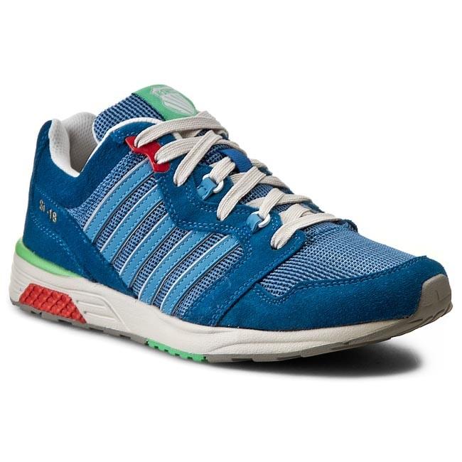 03178487 Dp Wtr/Dve/Hydrgn - Sneakers