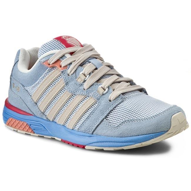 Sneakers K-SWISS - SI-18 Rannell 2