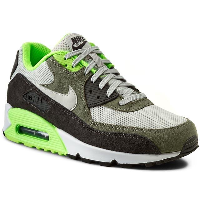 Shoes NIKE Air Max 90 Essential 537384 045 13