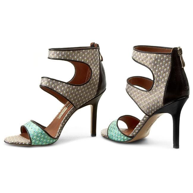 Skora Women S Shoes