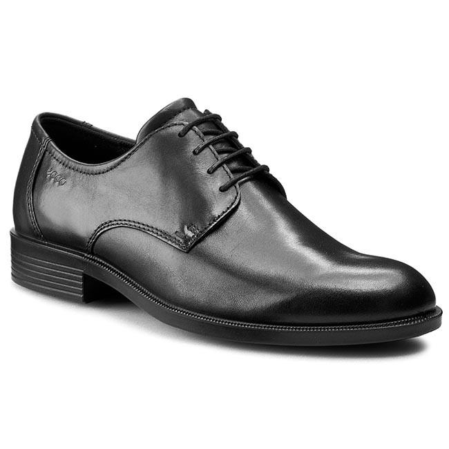 ecco shoes greece