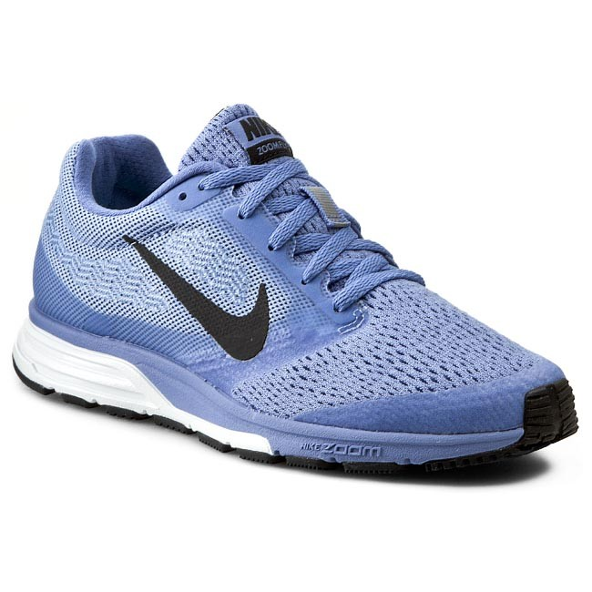Shoes NIKE - Nike Air Zoom Fly 2 707607
