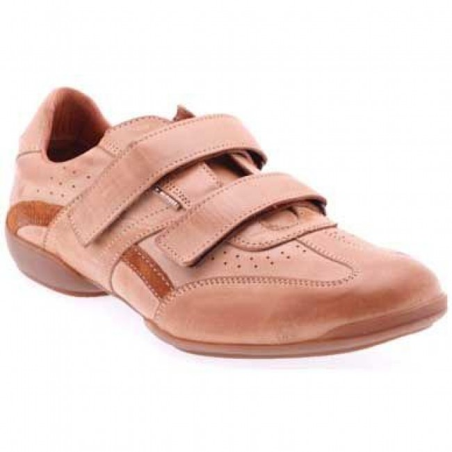 Shoes TOMMY HILFIGER - 2830-0744 Brown