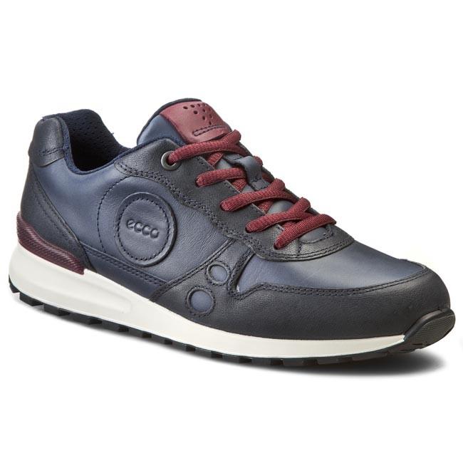 Shoes ECCO Cs14 Ladies 23223359365 MarineMorillo